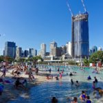 "Brisbane – der ""Hidden Champion"" Australiens?"